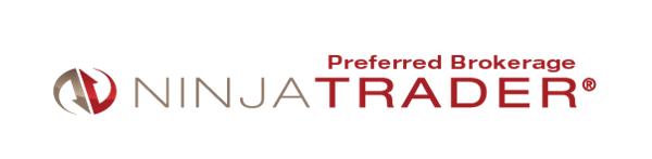 NTBrokerage-logo
