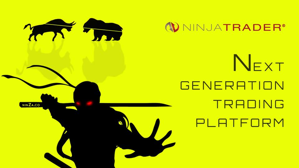 NinjaTrader-compressed