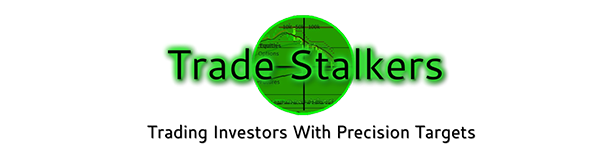 Tradestalkers