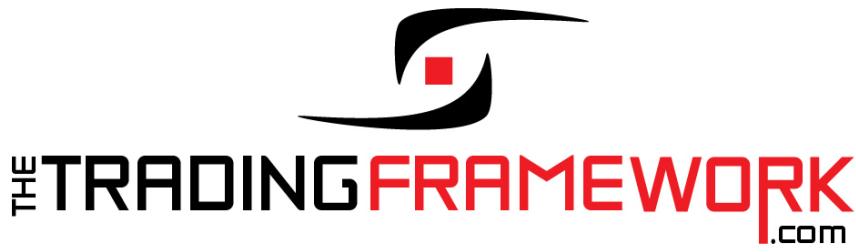 l2st-logo