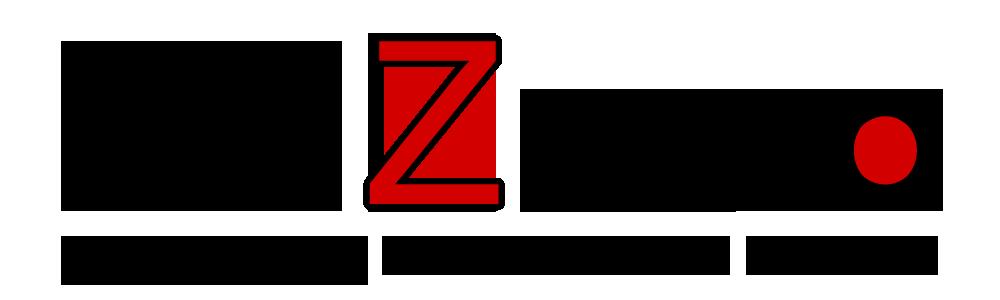 ninZa-logo.png