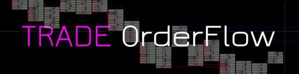 tradeorderflow