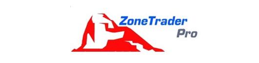 zonetraderpro